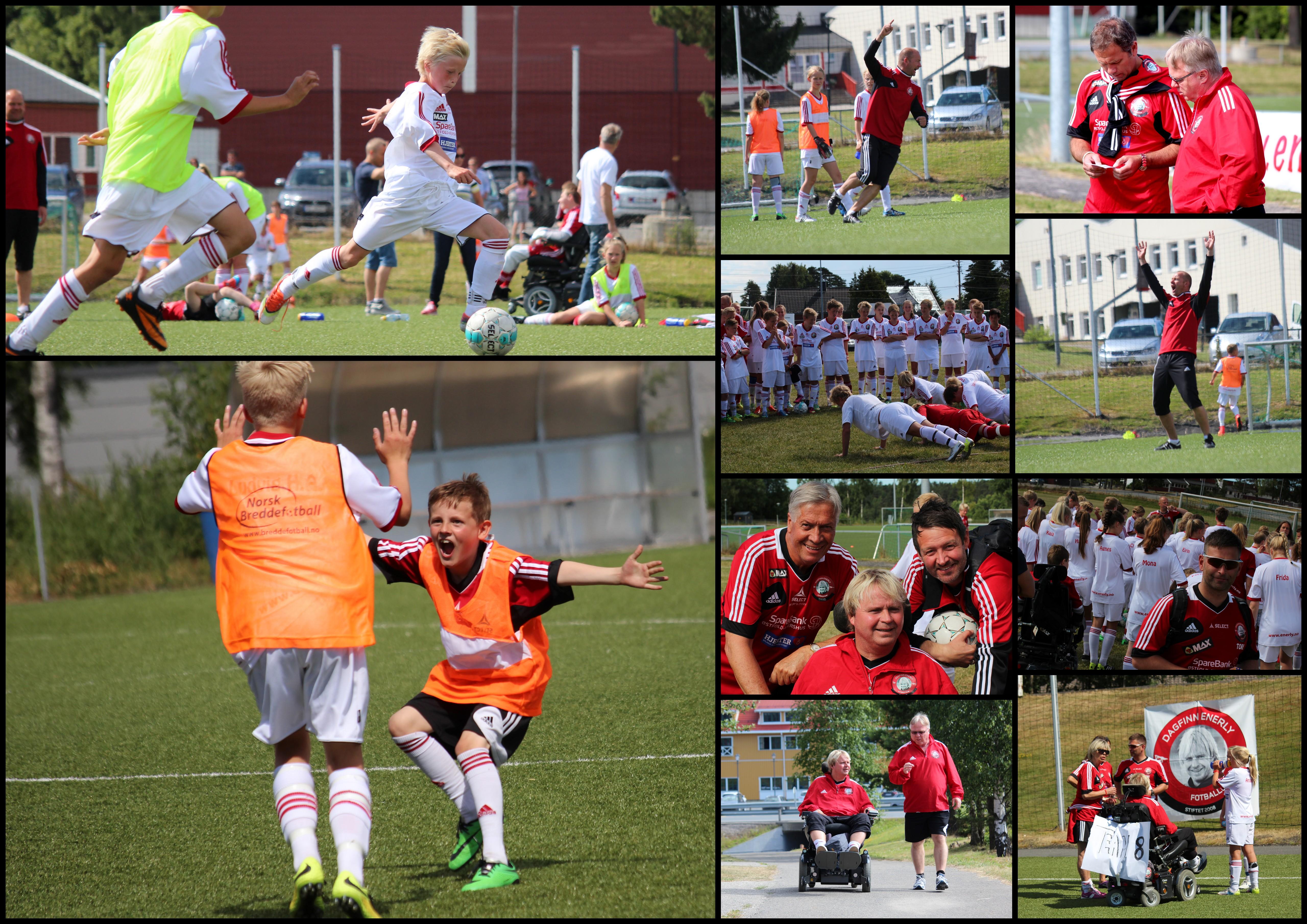 Dagfinn-Enerly-Fotballcamp-20141